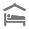 Aantal kamers - Cheap Campers