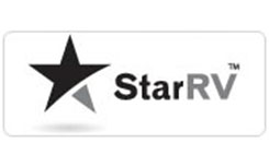 Star RV Australie