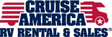 Cruise America