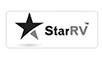 StarRV